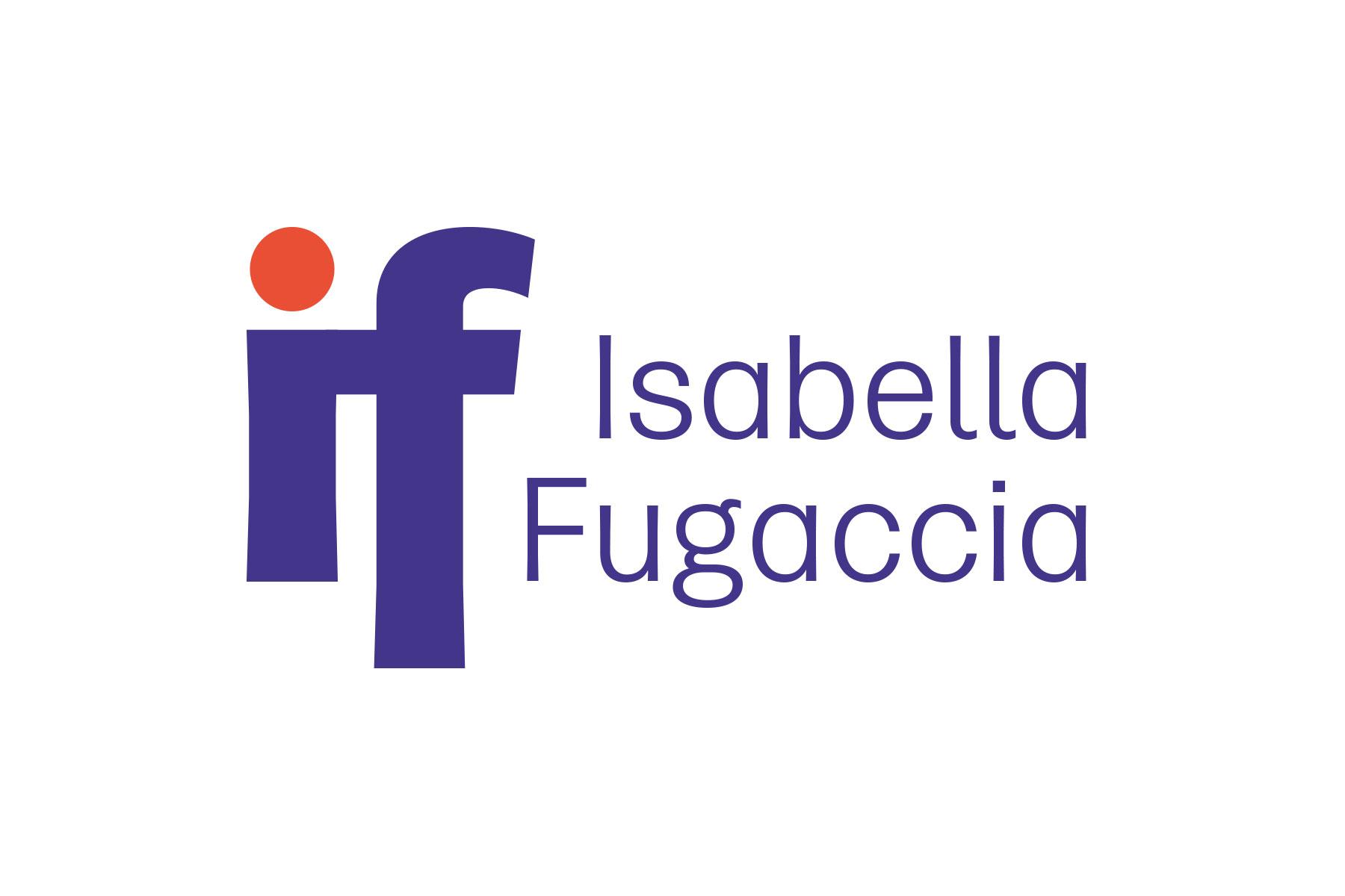 Logo di Isabella Fugaccia